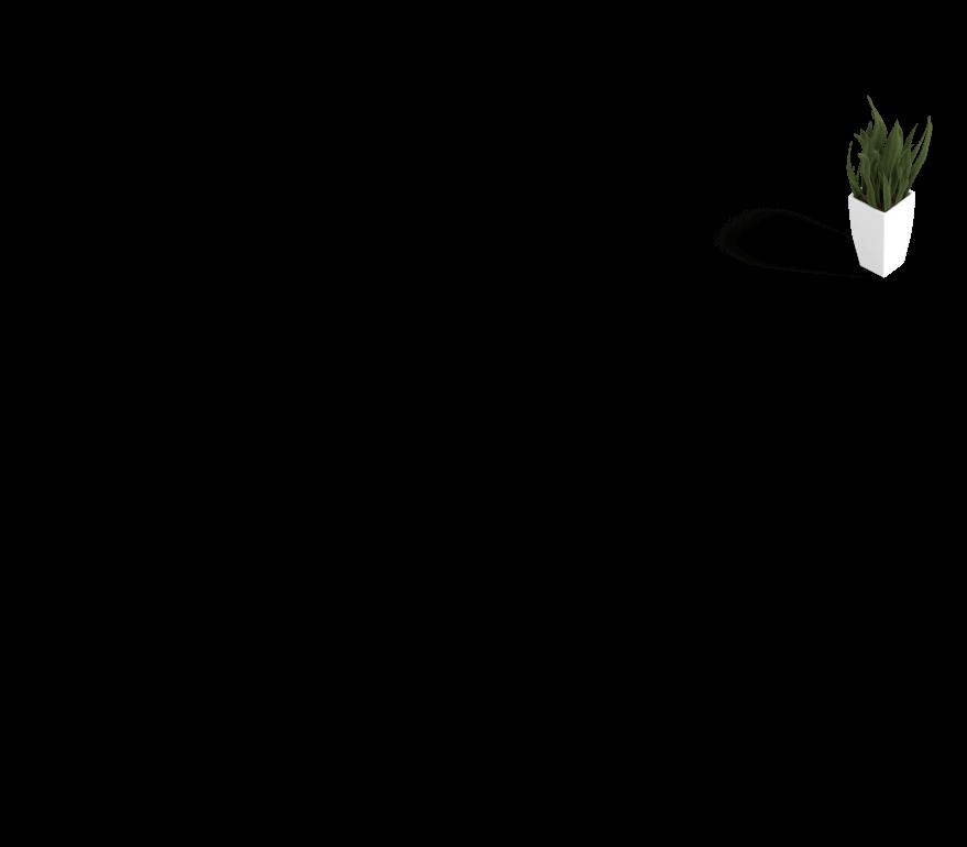 花盆的背景圖