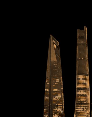 企業網站設計背景大樓