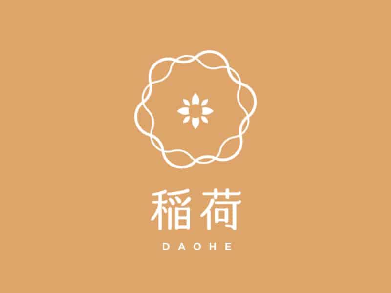 山川久也的設計作品